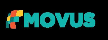 MOVUS-1